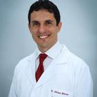 Dr. Adriano Willams Melo Menezes (Cirurgião-Dentista)