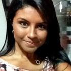 Andressa Cartagenes (Estudante de Odontologia)