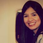 Thalita Feitosa Cysneiros (Estudante de Odontologia)