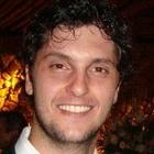 Paulo Madeira Neto (Estudante de Odontologia)