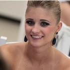 Michelle Bloemer Michels (Estudante de Odontologia)