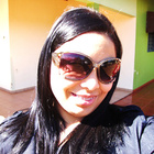 Dra. Aline Moreira Azor (Cirurgiã-Dentista)