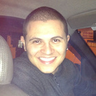 Dr. Guilherme Severgnini Marinelli (Cirurgião-Dentista)