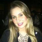 Dra. Thais Cristina Barbosa (Cirurgiã-Dentista)