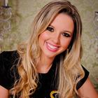 Vanessa da Cruz Machado (Estudante de Odontologia)