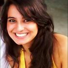 Prisciliana Maria Dias Sonnewend (Estudante de Odontologia)