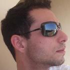 Dr. Tarik Mohamed Hamze (Cirurgião-Dentista)