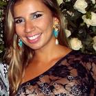 Dra. Camilla Brito Alves (Cirurgiã-Dentista)