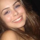 Amanda Andrade (Estudante de Odontologia)