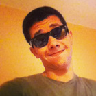 Carlson Batista Leal (Estudante de Odontologia)