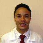 Gabriel Gaban (Estudante de Odontologia)