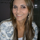 Dra. Kamila de Sales Roldi (Cirurgiã-Dentista)