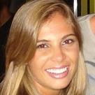 Dra. Gabriela Costa Oliveira (Cirurgiã-Dentista)