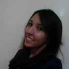 Dayane de Melo Sampaio (Estudante de Odontologia)
