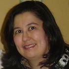 Dra. Wilza Suely Florencio (Cirurgiã-Dentista)