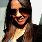 Patrícia Amado (Estudante de Odontologia)