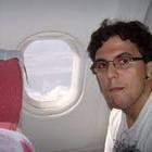 Guilherme José de Carvalho Cantarelli (Estudante de Odontologia)