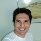 Dr. Enio Rodrigues de Oliveira (Cirurgião-Dentista)