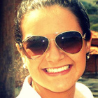 Heloisa Alves de Britto Guimaraes (Estudante de Odontologia)