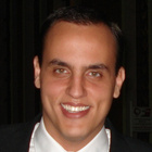 Dr. Renato Montana do Lago Albuquerque (Cirurgião-Dentista)