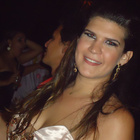 Dra. Tassia Couto Bahia (Cirurgiã-Dentista)