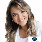 Dra. Fanny Ramos de Andrade (Cirurgiã-Dentista)