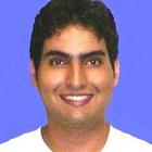 Dr. Camilo de Souza-Pinto (Cirurgião-Dentista)
