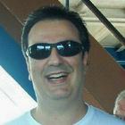 Dr. Anibal Ricardo Bond de Mattos (Cirurgião-Dentista)