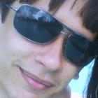 Andre Gustavo Martins (Estudante de Odontologia)