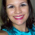 Taís Rocha (Estudante de Odontologia)
