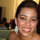 Dra. Andrea Prado de Oliveira Alves (Cirurgiã-Dentista)