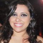 Dra. Carol Dias (Cirurgiã-Dentista)