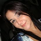 Dra. Luciana Cristina de Oliveira Matarolli (Cirurgiã-Dentista)