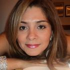 Dra. Denyse Moreira (Cirurgiã-Dentista)