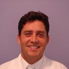 Dr. Eron Wesley Tebas (Cirurgião-Dentista)