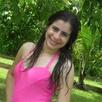 Luana Martins Barbosa de Lima (Estudante de Odontologia)