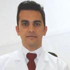 Dr. Taylor Oliveira (Cirurgião-Dentista)