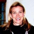 Dra. Jaqueline Trindade (Cirurgiã-Dentista)