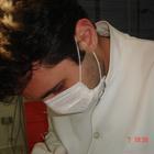Dr. Jorge Isber (Cirurgião-Dentista)