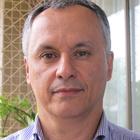 Dr. José Afonso Fernandes Marques (Cirurgião-Dentista)