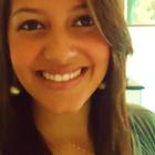 Thielly Loise Neves G. Bonfim (Estudante de Odontologia)