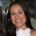 Dra. Denise Ribeiro Costa (Cirurgiã-Dentista)
