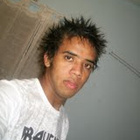 Taivan Atila Alves da Silva (Estudante de Odontologia)