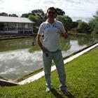 Dr. Cicero Cassiano Guimaraes (Cirurgião-Dentista)