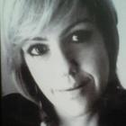 Dra. Daniella Saturnino (Cirurgiã-Dentista)