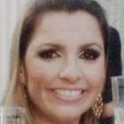 Juliana Cianca (Estudante de Odontologia)