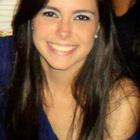 Larissa Ramos (Estudante de Odontologia)