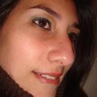 Yasmin Ziad Ismail (Estudante de Odontologia)