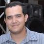 Dr. Eduardo Lemos Teixeira (Cirurgião-Dentista)