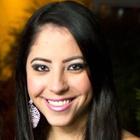 Nayara Neves Calais (Estudante de Odontologia)